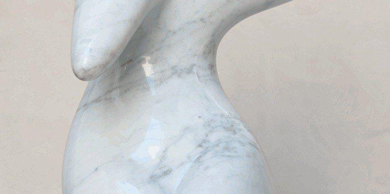 ECCE HOMO. Da Marino Marini a Mimmo Paladino. La scultura di figura nell'arte italiana dal secondo dopoguerra ad oggi