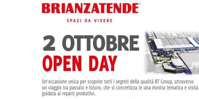BT Group open day per festeggiare i 60 anni