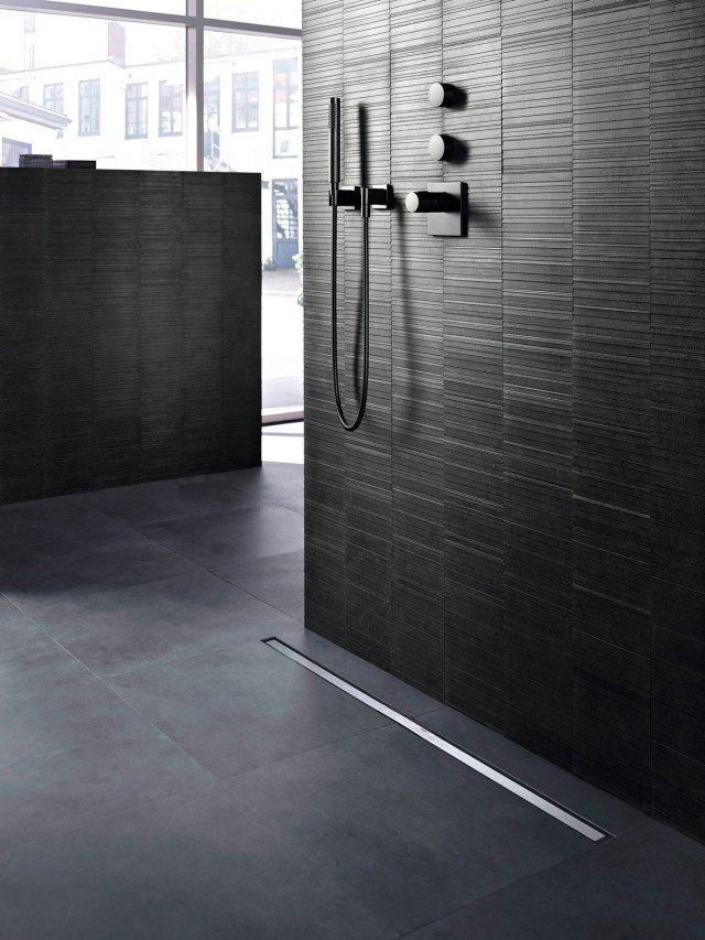 Canaline-per-docce-a-pavimento-CleanLine_5-di-Geberit