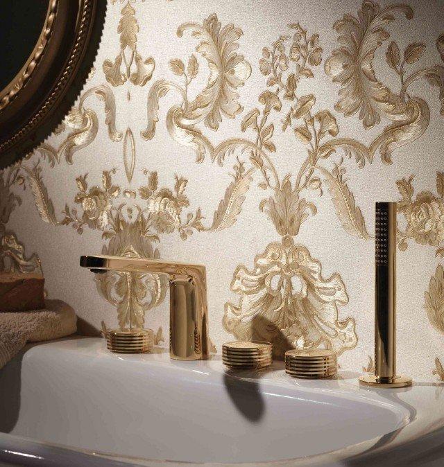 FIMA_Texture_Amb_H_bordo vasca oro
