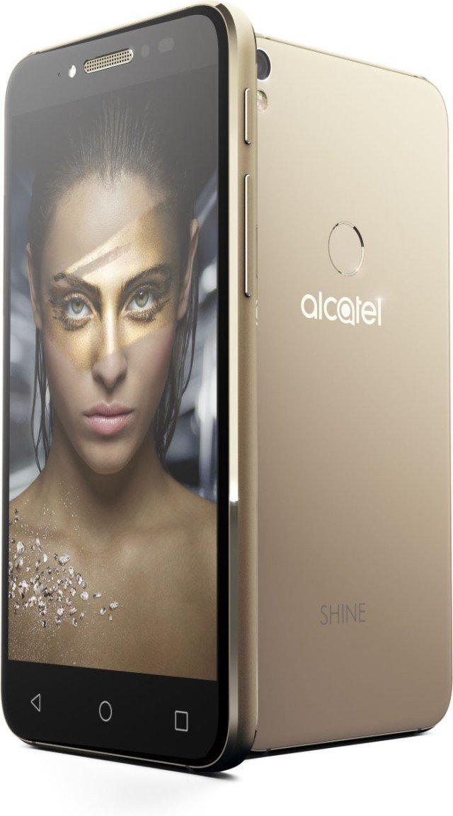 Alcatel_Shine_lite
