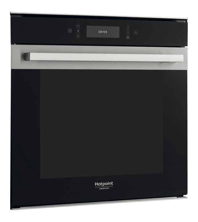 Hotpoint  Classe 9 forno