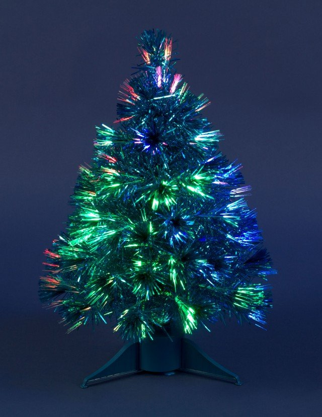 LuminalPark,-Art.01923,-albero-fibre-ottiche