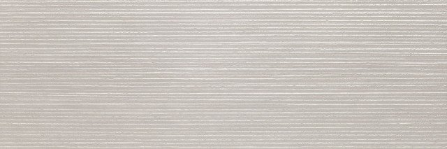 Materika-Struttura-grigio-40x120