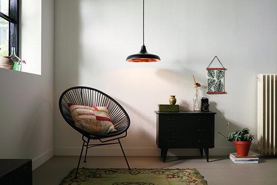 Lampadari: uno stile per ogni ambiente   cose di casa