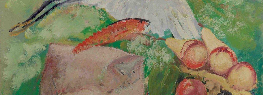 Arturo Dazzi 1881-1966, Roma – Carrara – Forte dei Marmi