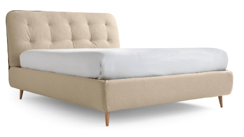 Dormire bene con letti materassi e cuscini giusti cose di casa - Letto ripiegabile ...