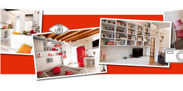 Fai da te: mandaci le foto dei tuoi lavori per la casa