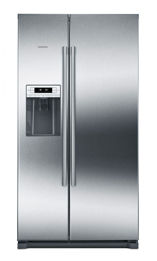 Siemens--KA90DAI30-frigorifero-side-by-side ok