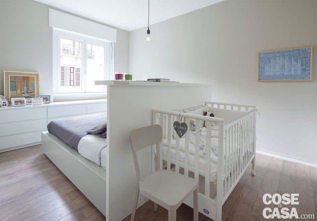 camera-con-letto-neonato