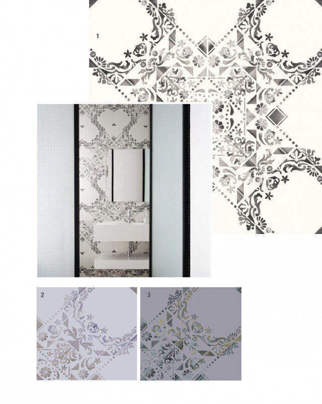 ceramica-bardelli-eve-by-marcel-wanders