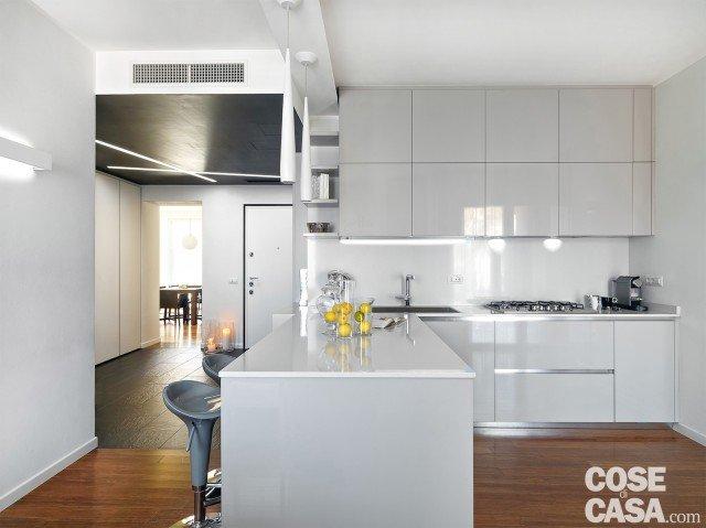 cucina-laccato-lucido