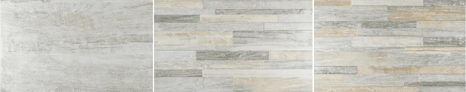 Piastrelle per il bagno 25 soluzioni e oltre 75 abbinamenti cose di casa - Piastrelle bagno texture ...