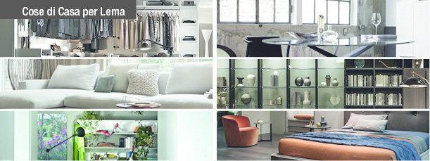 Test: qual è la tua stanza ideale?