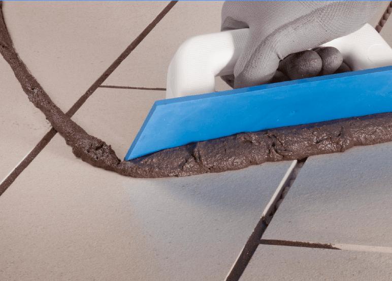 Piastrelle per il bagno soluzioni e oltre abbinamenti