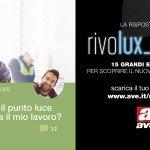 rivoluxpeople-2