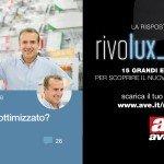 rivoluxpeople-3