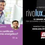rivoluxpeople-4