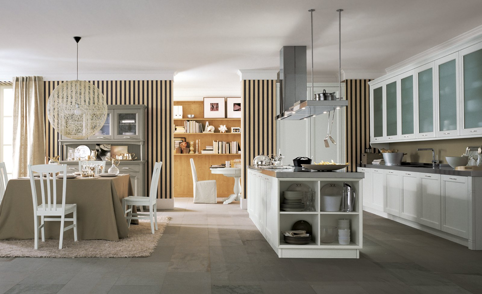 Banconi Per Cucina Images - Acomo.us - acomo.us