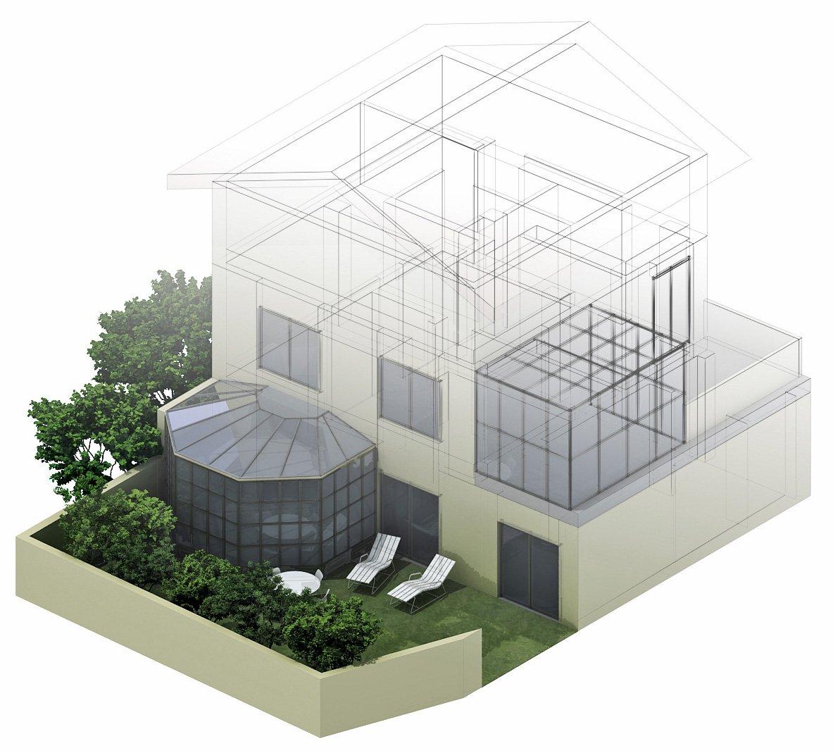 Interni di 67 56 50 mq: elogio della semplicità   cose di casa