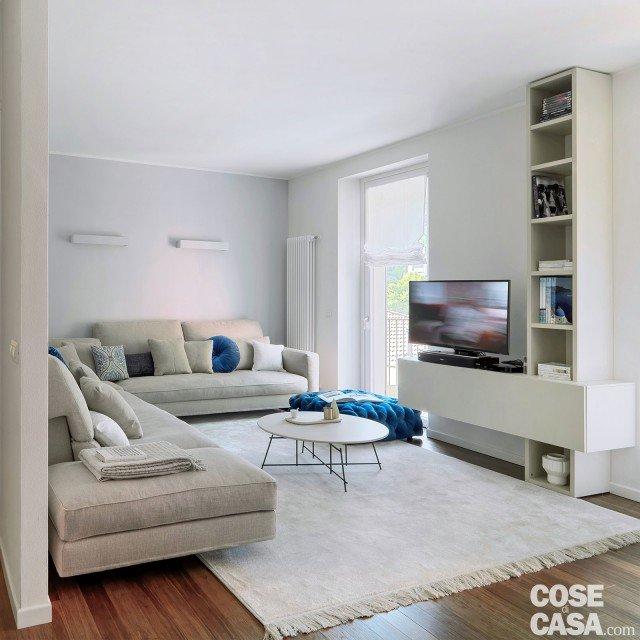soggiorno-mobile-tv-bianco