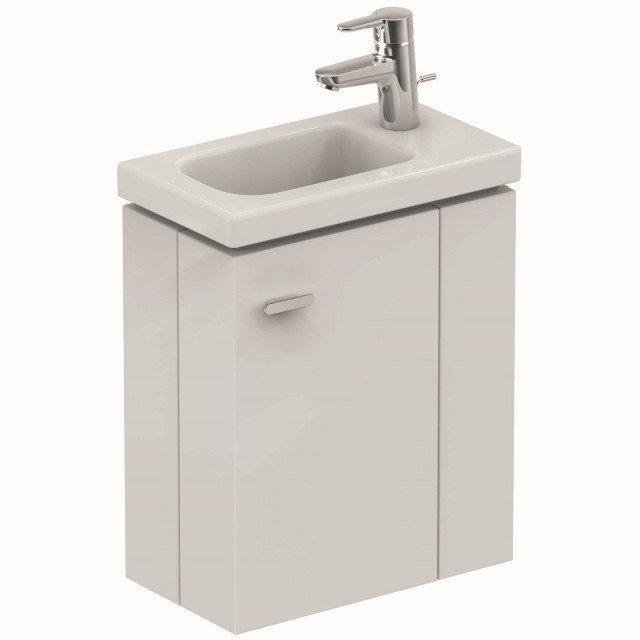Lavabi piccoli cose di casa - Lavabi bagno ideal standard ...