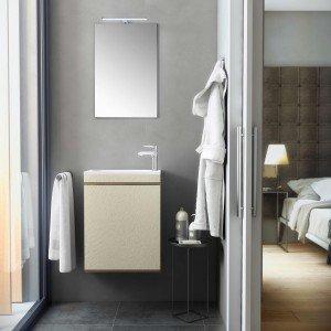 Lavabi piccoli cose di casa for Piccoli piani di casa aperta
