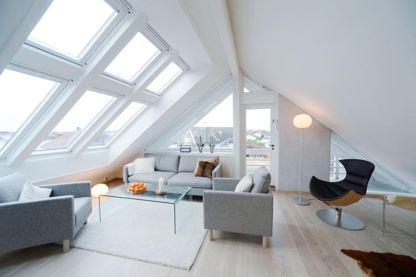 Trasformazione Sottotetto In Abitazione sottotetto abitabile alzando il tetto e inserendovi le