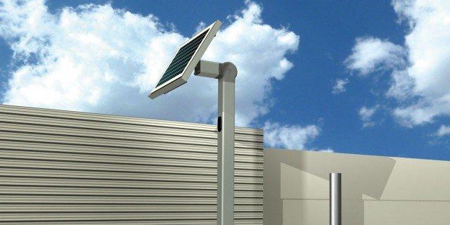 Soluzioni green ed energia solare