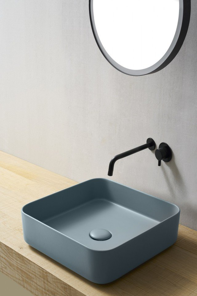 4 cielo shui comfort lavabi piccoli