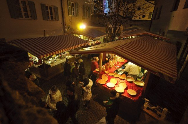 6 mercatini natale lana 2016polvere di stelle_lana