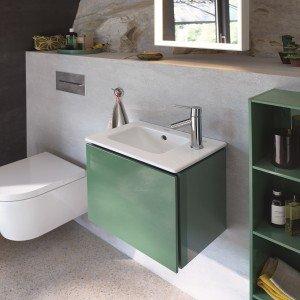 Lavabi piccoli cose di casa for Piccoli piani di casa francese