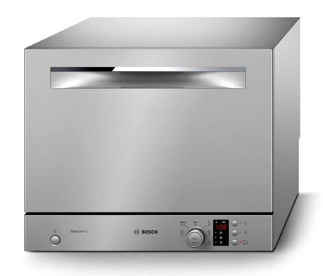 Bosch-SKS62E28EU-lavastoviglie