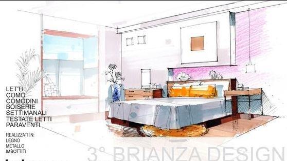 Brianza Design: terza edizione del concorso per aziende, designer, architetti, studenti