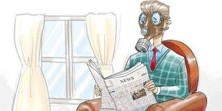 Radon, dalsuolo un nemico per leabitazioni