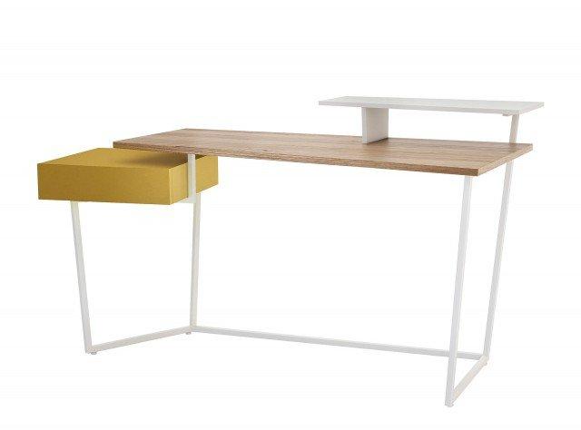 Calligaris---scrivania-Layers
