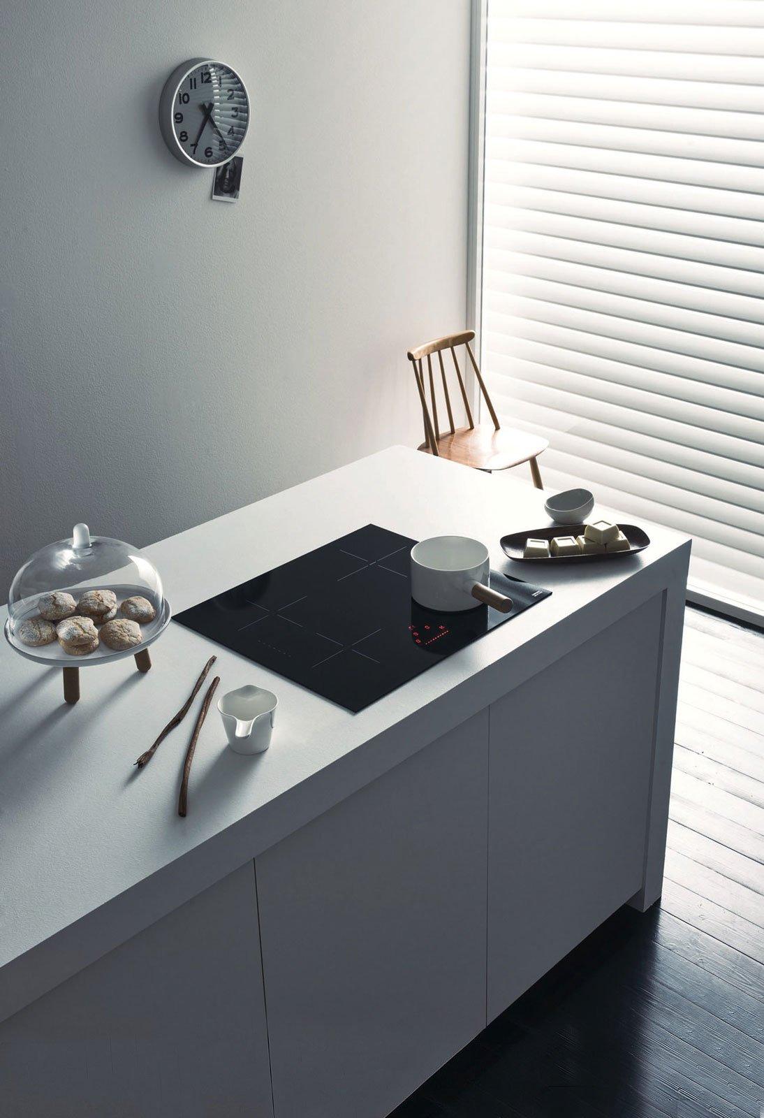 Smart home la casa diventa intelligente con gli for Produttore di blueprint piano piano
