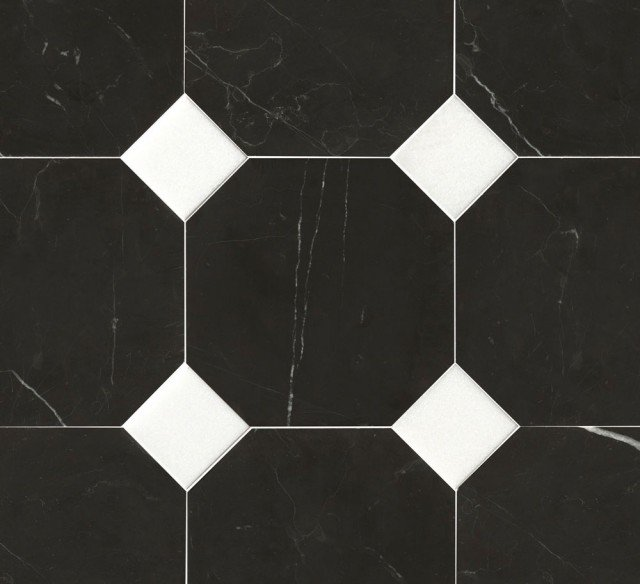 Devonedevon-ELite-Marble-Tiles-alto2