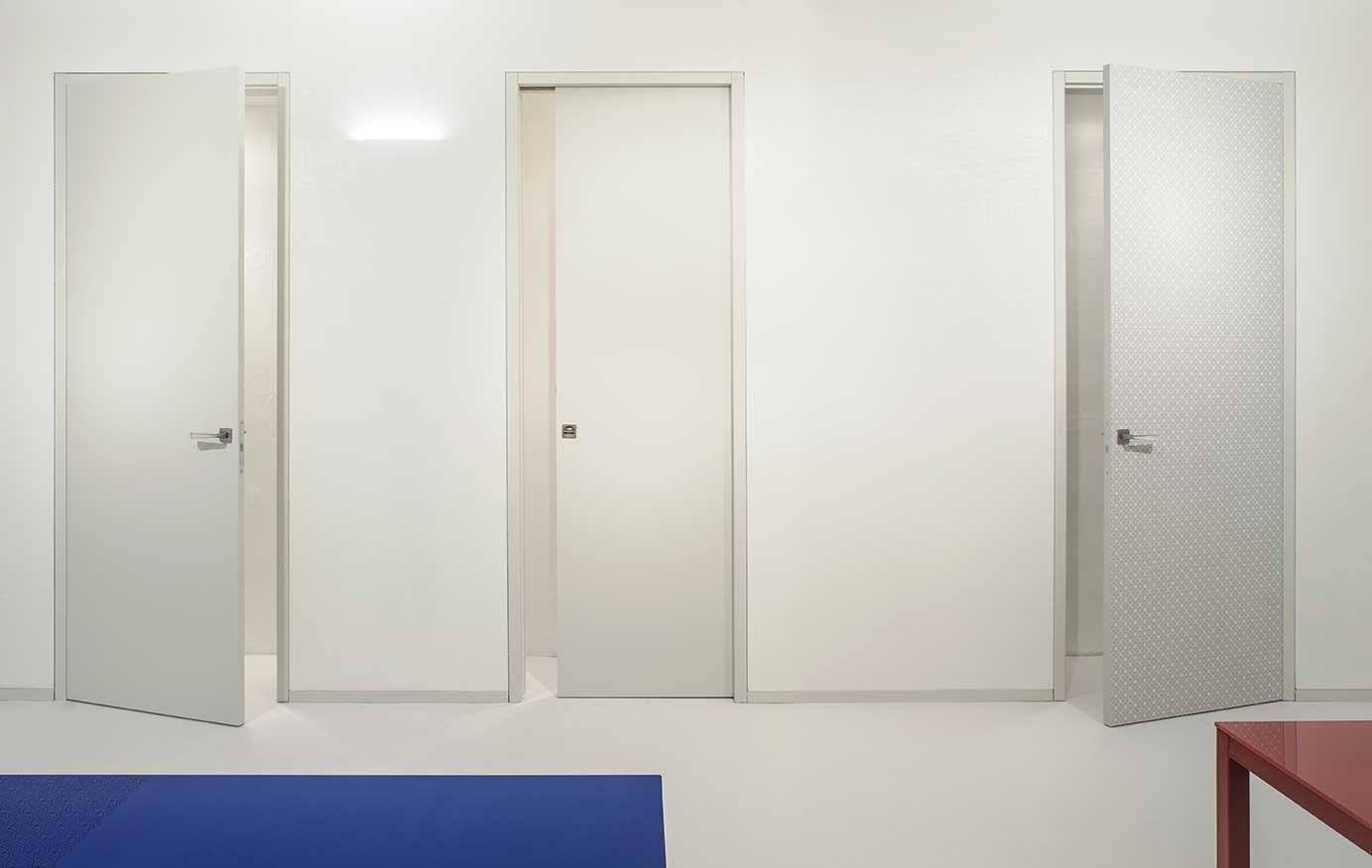 Poltrone da camera da letto moderne - Poltrone da camera moderne ...