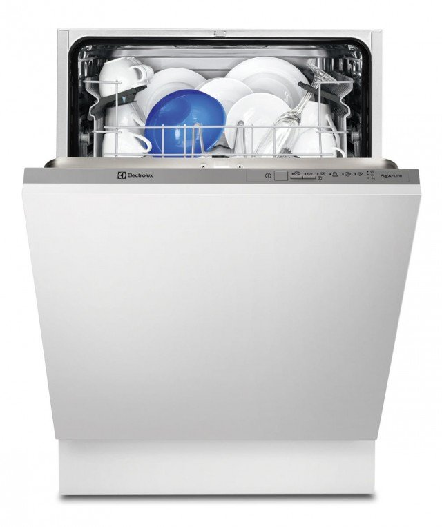 Electrolux-RSL5202LO-lavastoviglie