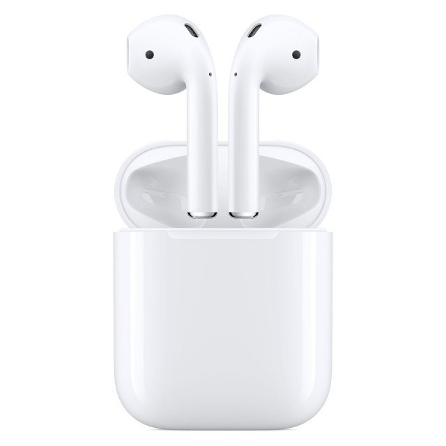 FOTO_8_Apple_AirPodsCase-PF-Open_AirPods-PF-Float_PR-PRINT