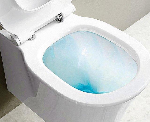 Sanitari scegliere water e bidet cose di casa for Modelli water ideal standard