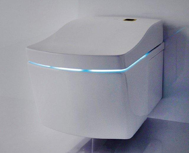 sanitari scegliere water e bidet cose di casa. Black Bedroom Furniture Sets. Home Design Ideas