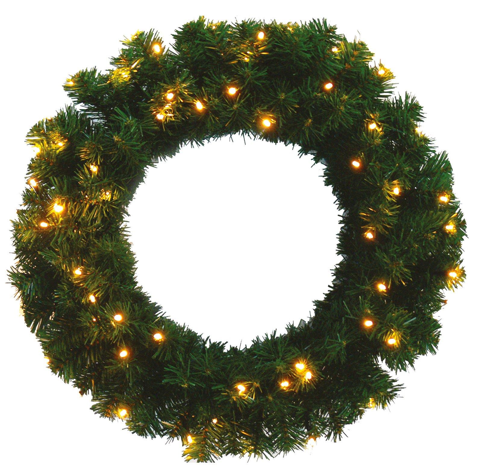 decorazioni natalizie mandaci le foto delle tue cose