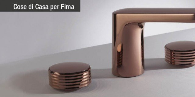 Texture collection Fima Carlo Frattini