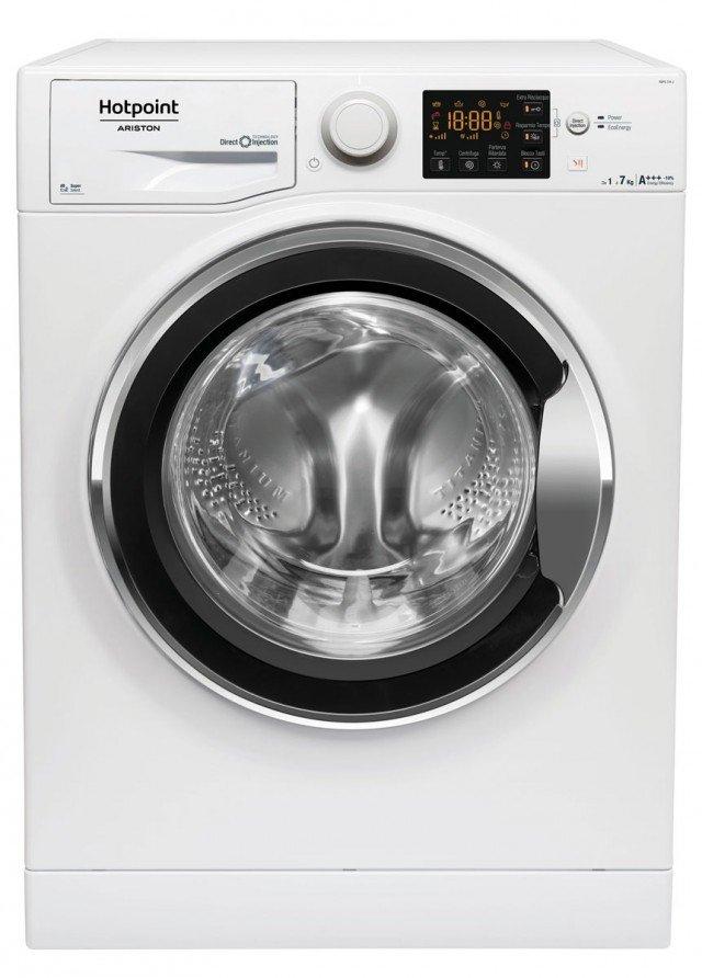 Hotpoint-Natis-RSPG-724-JX-IT-lavatrice-poco-profonda