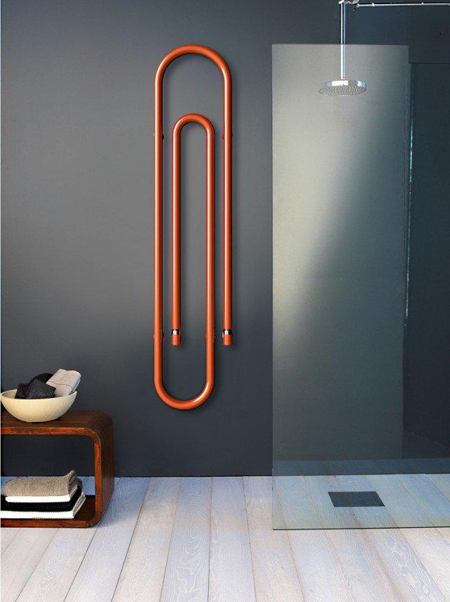 I-Scirocco-H_Graffe_arancione
