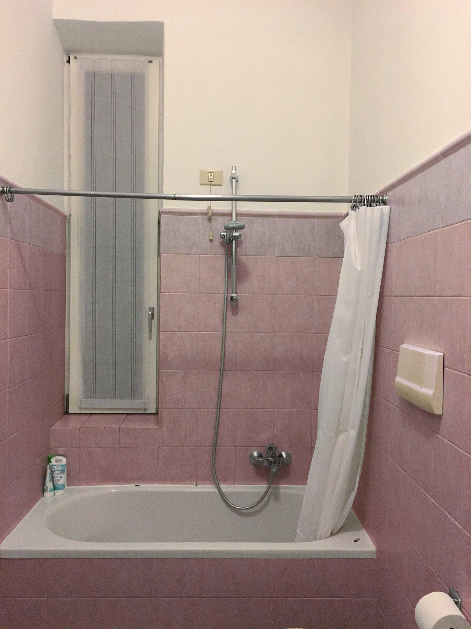 Rinnovare bagno fai da te rinnovare bagno fai da te with - Rinnovare la vasca da bagno ...