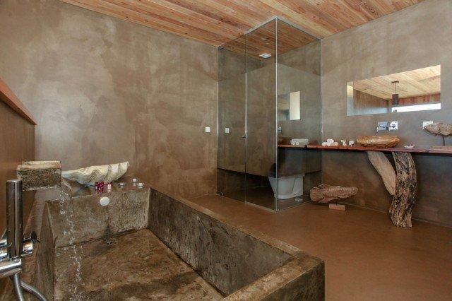 I_MAPEI_NSR-Resort---Ponte-Delgada---Portogallo
