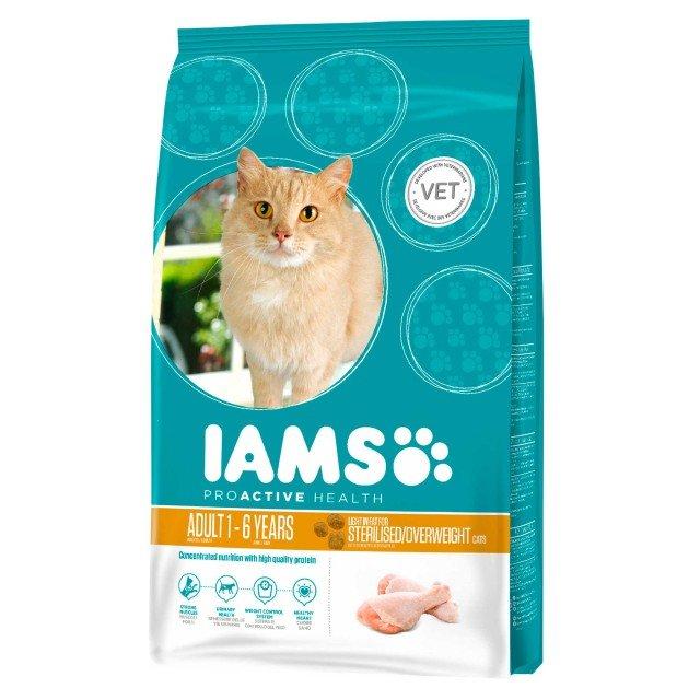 Iams-Adult-Light-in-Fat-Gatto